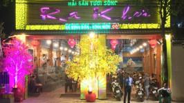 [MỚI NHẤT] Review quán Ra Khơi Phú Quốc từ A-Z