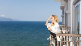 Review top 10 khách sạn 3 sao Nha Trang gần biển đáng lựa chọn nhất