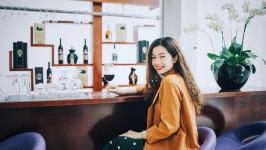 REVIEW top 10 khách sạn Đà Lạt được check in nhiều nhất