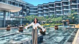 Review top 10 khách sạn Phú Quốc 4 sao, 5 sao tốt nhất dành cho khách du lịch