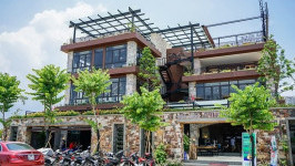 Review siêu chi tiết top 8 nhà hàng ngon - bổ - rẻ nhất định phải thử khi đến Hạ Long