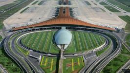 Sân bay Bắc Kinh (Trung Quốc) cách trung tâm bao xa? Cách di chuyển từ sân bay đến trung tâm