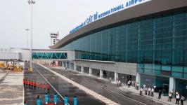 Sân bay Cát Bi (Hải Phòng) cách trung tâm bao xa? Cách di chuyển từ sân bay đến trung tâm
