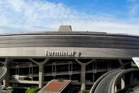 Sân bay Charles de Gaulle (Paris, Pháp) cách trung tâm bao xa? Cách di chuyển từ sân bay đến trung tâm