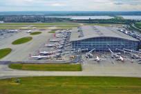 Sân bay Heathrow (London, Anh) cách trung tâm bao xa? Cách di chuyển từ sân bay đến trung tâm