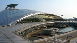 Sân bay Incheon (Seoul, Hàn Quốc) cách trung tâm bao xa? Cách di chuyển từ sân bay đến trung tâm