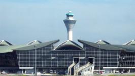 Sân bay Kuala Lumpur (Malaysia) cách trung tâm bao xa? Cách di chuyển từ sân bay đến trung tâm Kuala Lumpur