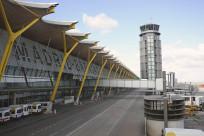 Sân bay Madrid Barajas (Madrid, Tây ban Nha) cách trung tâm bao xa? Cách di chuyển từ sân bay đến trung tâm