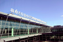 Sân bay Marseille Provence (Marseille, Pháp) cách trung tâm bao xa? Cách di chuyển từ sân bay đến trung tâm
