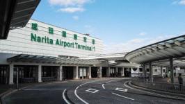 Sân bay Narita (Tokyo, Nhật Bản) cách trung tâm bao xa? Cách di chuyển từ sân bay đến trung tâm