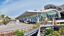 Sân bay Ngurah Rai (Bali, Indonesia) cách trung tâm bao xa? Cách di chuyển từ sân bay đến trung tâm