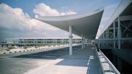 Sân bay Ninoy Aquino (Manila, Philippines) cách trung tâm bao xa? Cách di chuyển từ sân bay đến trung tâm