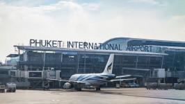Sân bay Phuket (Thái Lan) cách trung tâm bao xa? Cách di chuyển từ sân bay đến trung tâm