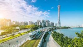 Sân bay Quảng Châu (Trung Quốc) cách trung tâm bao xa? Cách di chuyển từ sân bay về trung tâm thành phố