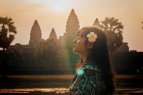 Sân bay Siem Reap (Campuchia) cách trung tâm bao xa? Cách di chuyển từ sân bay về trung tâm thành phố