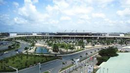 Sân bay Tân Sơn Nhất (Hồ Chí Minh) cách trung tâm bao xa? Cách di chuyển từ sân bay đến trung tâm