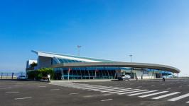 Sân bay Tuy Hòa (Phú Yên) cách trung tâm bao xa? Cách di chuyển từ sân bay đến trung tâm