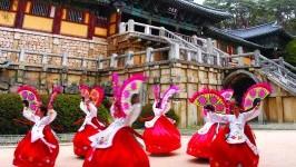 (Newszing.vn) 'Săn' khuyến mãi tour du lịch mùa Tết 2017