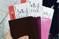 Săn vé máy bay 0đ tại chương trình sinh nhật của BestPrice Travel