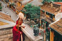 Săn vé máy bay Bamboo Airways 199k khuyến mãi chặng Hà Nội - Chu Lai