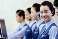Số điện thoại của các hãng hàng không là bao nhiêu?