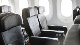 Sơ đồ chỗ ngồi Jetstar Pacific và cách chọn chỗ ngồi đẹp trên máy bay