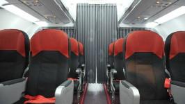 Sơ đồ chỗ ngồi Vietjet Air và cách chọn chỗ ngồi đẹp trên máy bay