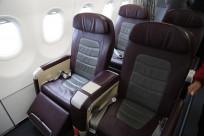 Sự khác nhau của các hạng vé máy bay Bamboo Airways
