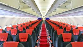 Sự khác nhau của các hạng vé máy bay Vietjet Air
