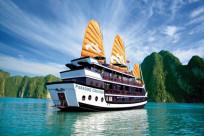 Tại sao giá du thuyền Hạ Long vào mùa đông lại cao hơn mùa hè?