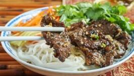 Các món ăn ngon ở Đà Nẵng bạn không thể bỏ lỡ