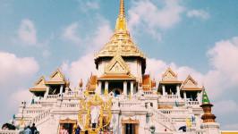 Tất tần tật kinh nghiệm bỏ túi từ A - Z cho người lần đầu đi du lịch Thái Lan