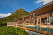 Tất tần tật kinh nghiệm chọn và đặt khách sạn Côn Đảo cho người đi du lịch lần đầu