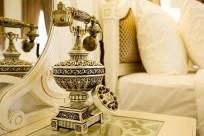 Tất tần tật kinh nghiệm đặt khách sạn Huế trải nghiệm trọn vẹn vùng đất cố đô