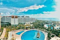 Tất tần tật kinh nghiệm đặt khách sạn Phú Quốc giá tốt
