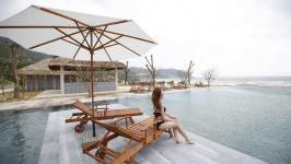 Tất tần tật kinh nghiệm đặt khách sạn Quy Nhơn cho người đi du lịch lần đầu