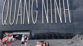 Tất tần tật kinh nghiệm đi du lịch Hạ Long (Quảng Ninh)