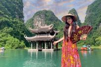 Tất tần tật kinh nghiệm du lịch Ninh Bình tự túc