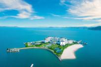 Kinh nghiệm từ a-z nghỉ dưỡng 5* tại Vinpearl Resort & Spa Hạ Long