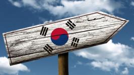 Vi vu thả ga Hàn Quốc cùng Vietjet Air