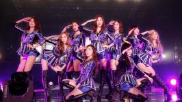 Thái Lan- Thiên đường của tín đồ K-pop