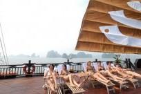 Thanhnien.com.vn: Gợi ý tuyệt vời dịp nghỉ lễ 2/9