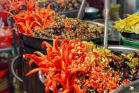 [Thổ địa chia sẻ] 15 quán ốc ngon ở Đà Nẵng hút khách rần rần