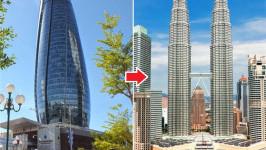 Thời gian bay từ Đà Nẵng đến Kuala Lumpur mất bao lâu?