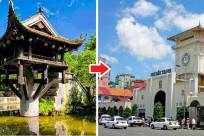 Thời gian bay từ Hà Nội đến Hồ Chí Minh mất bao lâu?