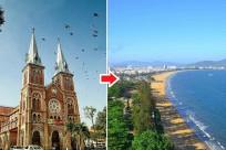 Thời gian bay từ Hồ Chí Minh đến Bình Định mất bao lâu?