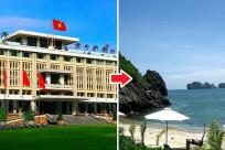 Thời gian bay từ Hồ Chí Minh đến Hải Phòng mất bao lâu?