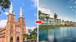 Thời gian bay từ Hồ Chí Minh đến Thanh Hóa mất bao lâu?