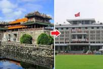 Thời gian bay từ Huế đến Hồ Chí Minh mất bao lâu?