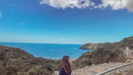 Thời tiết Côn Đảo và thời gian lý tưởng nên đi du lịch Côn Đảo